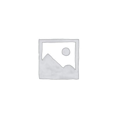 petit-sac-bandouliere-carlee-en-cuir-tresse-camel-5