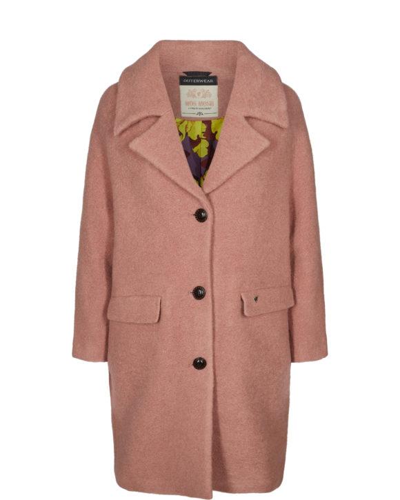 129600_337_Manny Wool Coat_1