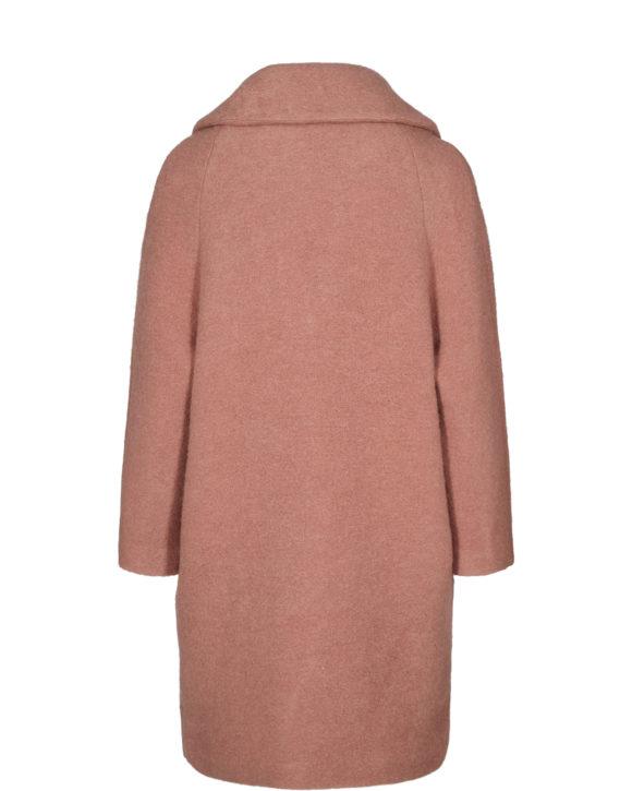 129600_337_Manny Wool Coat_2