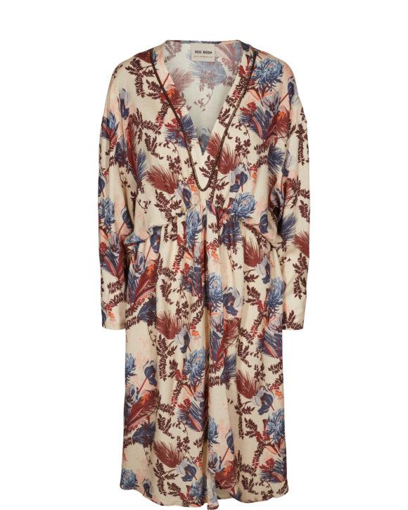 128582 Ivy Beaux Dress_1