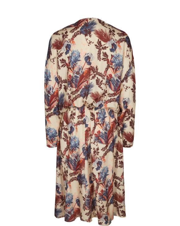 128582 Ivy Beaux Dress_2